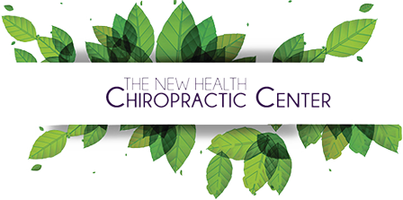 The New Health Chiropractic Center